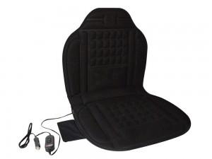 EAL-Sitzauflage-heizbar