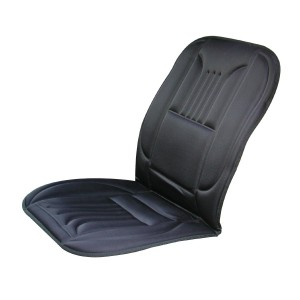 ProPlus-heizbare-Sitzauflage