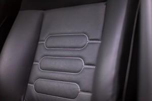 Sitzheizung Test