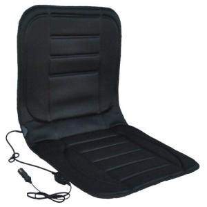 Systafex-Carbon-Auto-Sitzauflage