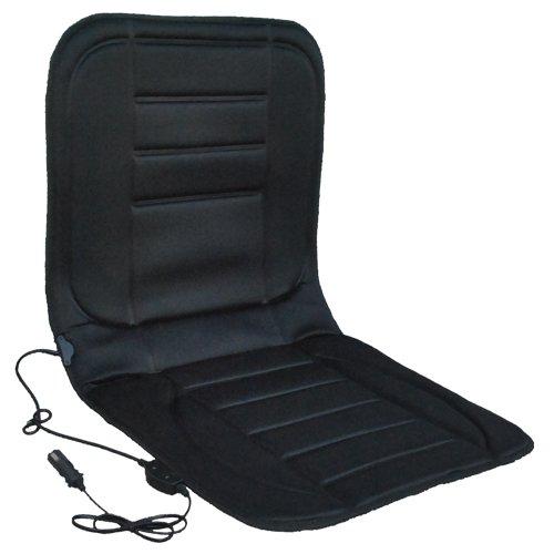 testbericht systafex carbon auto sitzauflage. Black Bedroom Furniture Sets. Home Design Ideas