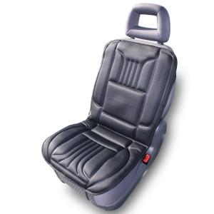 Torrex-Sitzheizung-Luxus-Comfort