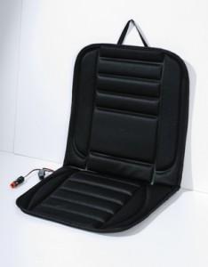 auto sitzheizung nachr sten testberichte und vergleich. Black Bedroom Furniture Sets. Home Design Ideas